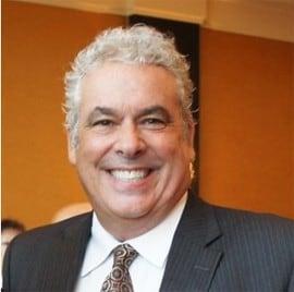 Doug Bugie returns as President for Antal International Network