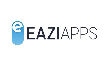 Eazi-Apps Wins Gold at the 2019 Golden Bridge Awards!