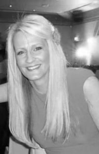 Emma-Jane Kerr, SmartPA Partner