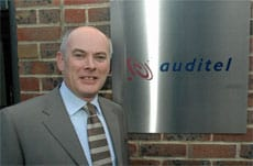 Ex – Senior IT Professional joins the Auditel Cost and Purchase Management Franchise