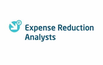 Expense Reduction Analysts Feature on Franchise Direct's Top 100 Franchises for 2019