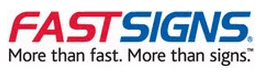 FASTSIGNS® Launches New Brand Initiative to be Better Known as 'More Than' a Sign Provider