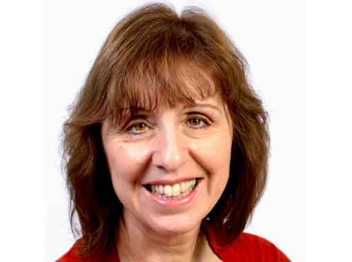Franchisee Case Study – Ruth Solomons, Right at Home Harrow
