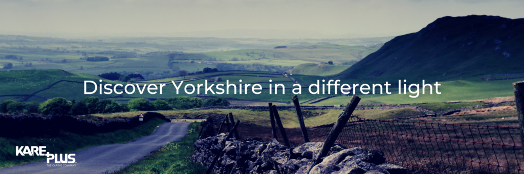 Franchising Discovery Day – Yorkshire Exclusive Event