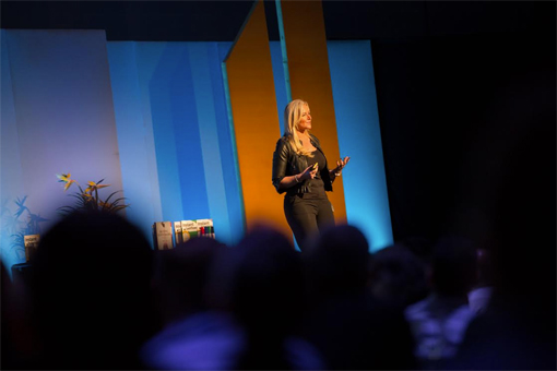 Global thought-leaders come together for Business Excellence Forum