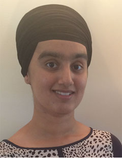 Harinder Kaur on SmartPA Support