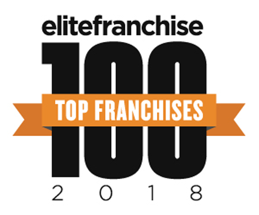 Home Instead Tops Out the New Elite Franchise 100 'Power List'