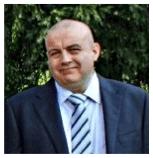 Jon Lewis – Franchise Partner, Sutton Coldfield