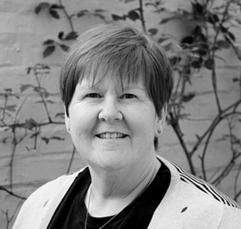 Judith Anderson, SmartPA Partner Cumbria
