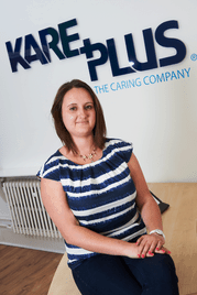 Kare Plus expands franchise support team