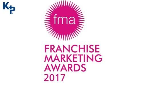 Kare Plus shortlisted for Franchise Marketing Awards