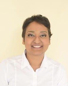 Lalita Simon-Creasey, SmartPA Partner