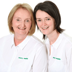 Lanarkshire family business invests in second generation