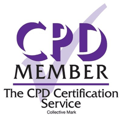 LMI-UK to Become Full Member of the CPD