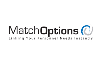 Match Options Expand their franchise branch network into the North East of England