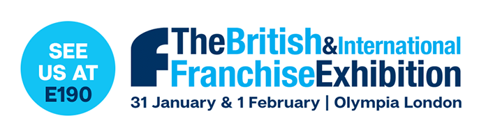 Meet Our Top Minster Franchisees at the Franchise Show