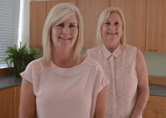 Merry Maids launches in Melton Mowbray and Loughborough