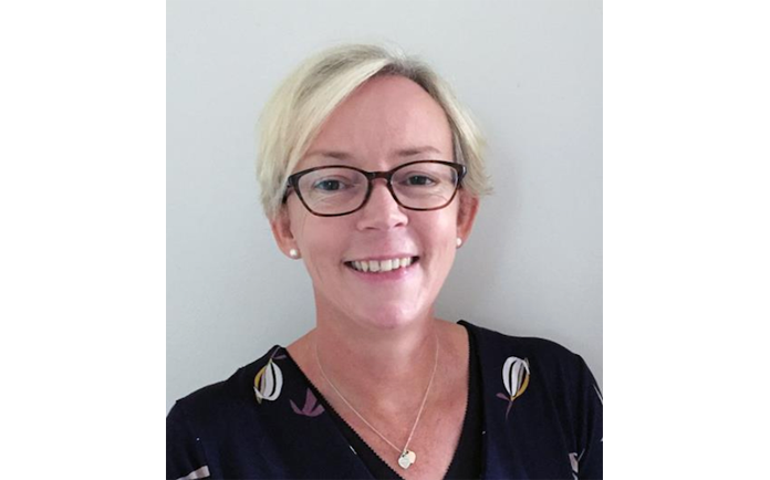 Michelle Redpath: Franchise Direct Franchisee