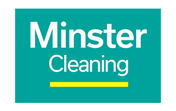Minster Cleaning Services: Finalist in the National Franchise Marketing Awards