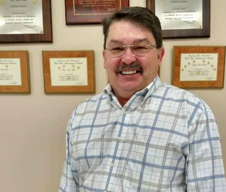 Minuteman Press Franchise Owner Greg Anderson Buys Independent Print Shop in Castle Rock and Converts it into His Second Design, Marketing, and Printing Business in Colorado