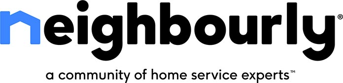 Neighbourly Strengthens its Presence in the 2020 Elite Franchise Top 100