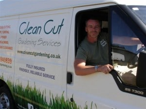 New Franchisee Trevor Enjoys Successful Launch