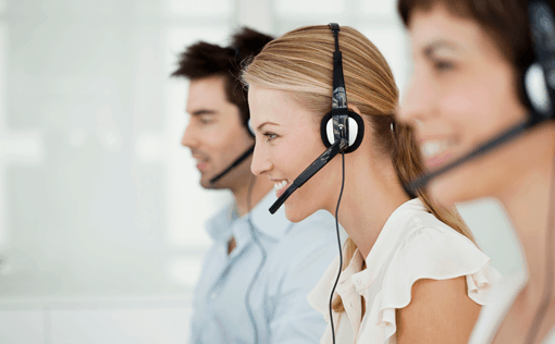 New in-house telemarketing service for Betterclean Services franchise owners – and it's free