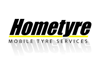 New Service Vehicles for Long-Serving Franchise Owners