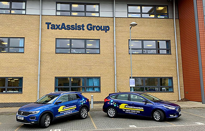 New staff recruited to TaxAssist Group support teams