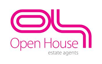 Open House Estate & letting Agents 2021 Success