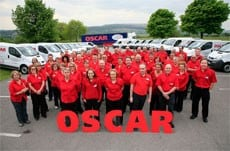 Oscar Pet Foods to invest again in regional campaign