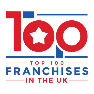 Ovenclean Ranked the Top Professional Oven Cleaning Franchise in the UK