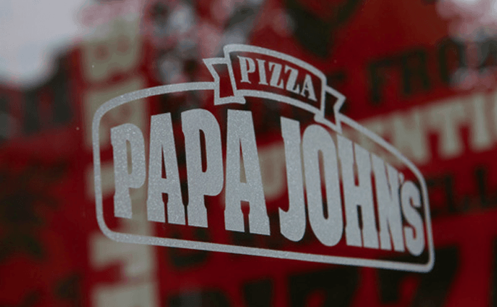 Papa John's Franchisee Keeps Pizza in the Family