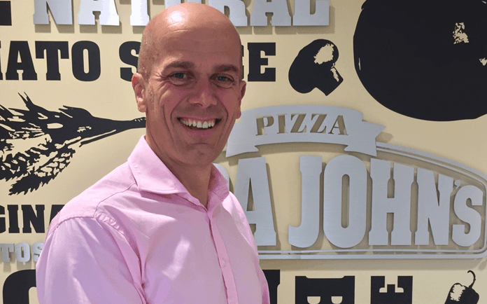 Papa John's 'Puts its Money Where its Mouth is' with New Franchisee Incentive Deals for 2018