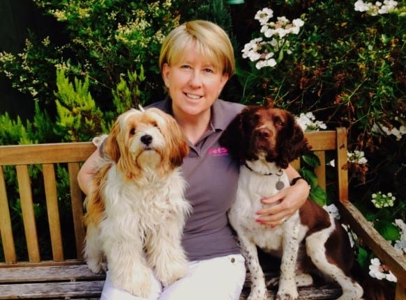 PetStay's satisfied franchisees talk about their experiences