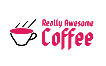 Really Awesome Coffee speaks to BBC CWR