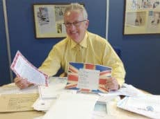 Recognition Express Give Schools A Jubilee Party To Remember