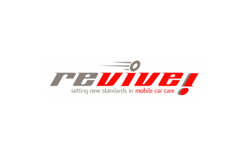 Revive! Hits The Top Ten