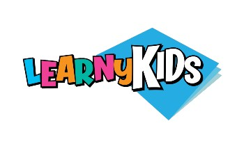 Schedule a meeting with My World and I founder!