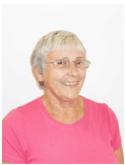 Sheila Martakies – Franchise Partner, Worthing