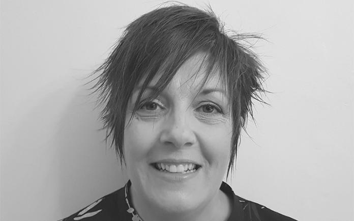 SmartPA Partner Hellen James