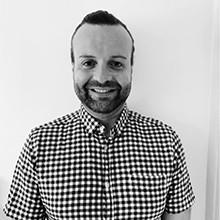 SmartPA Partner Nige Sterrick