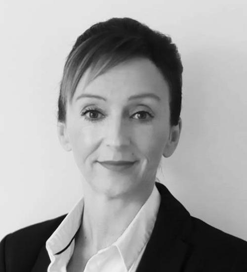 SmartPA Partner Tracey Jones