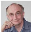 Steve Brown & TJ Sutherland – Franchise Partners, Newbury & Basingstoke
