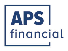 TaxAssist Accountants and APS financial offer SME Customers Ultimate Package