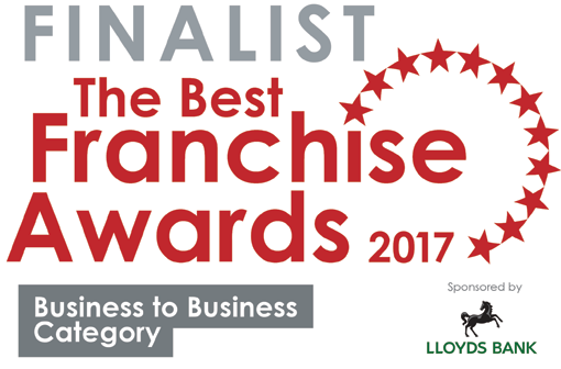 TaxAssist Accountants Nominated For Best Franchise Awards 2017