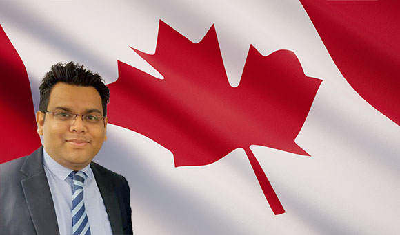 TaxAssist Accountants to launch in Canada