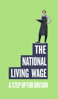 The Betterclean Benefits of a Living Wage