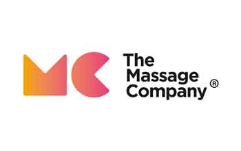 The Massage Company Joins the BFA & EWIF