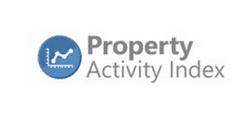 The new and improved Property Activity Index